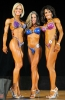 Pittsburgh Pro Figure TOP 3