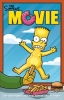 2007 - The Simpsons movie
