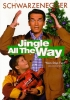 1996 - Jingle All the Way
