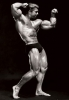 Larry Scott 03