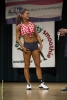 Michelle Mayberry - Fitness Host