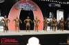 Mr.Olympia 2008 a 202 Olympia Showdown - výsledky