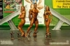 NPC Sunshine Classic Bodybuilding, Fitness & Figure 2008