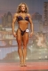 Arnold Classic 2007 - Fitness International