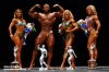NPC Junior USA 2008