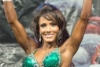 Kentucky Pro Muscle Figure 2009