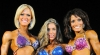 Pittsburgh Pro Figure and Bikini 2010