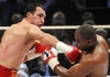 Wladimir Klitschko vs. Tony Thompson